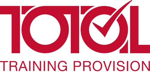 Total Training Provision